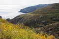 Free Spanish Coast Line Stock Photos - 30992023