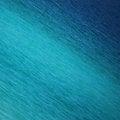 Free Scrapbook Diagonal Ocean Wave Design Stock Image - 30995001