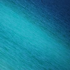Free Scrapbook Diagonal Ocean Wave Design Stock Image - 30995001