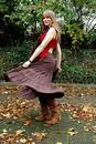 Free Twirl Stock Photos - 313883
