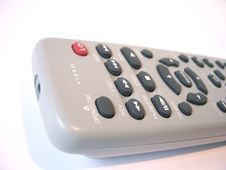 Free Remote Control Stock Photos - 313723