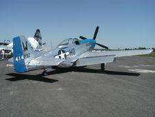 Free Plane Stock Image - 314741