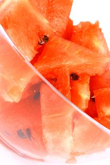 Free Watermelon Stock Photos - 3102303