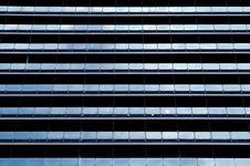 Free Windows In A Row Stock Photo - 3102520
