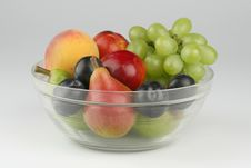 Free Fruits Royalty Free Stock Photos - 3103098