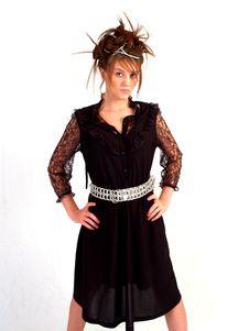 Free Beautiful Brunette Teen Stock Photography - 3107422