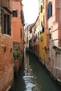 Free Venetian Canal Stock Images - 31002234