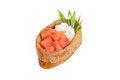 Free Nigiri Inari Stock Image - 31004331