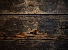 Free Old Wood Background Royalty Free Stock Photos - 31003028