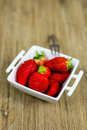 Free Strawberries Stock Photos - 31014353