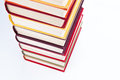 Free Stack Of Books Stock Photos - 31015783