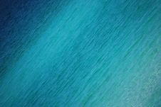 Free Diagonal Ocean Colors Background Stock Image - 31017451
