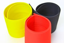 Free Silicone Rubber Stock Photos - 31018603