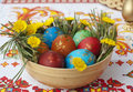 Free Easter Stock Image - 31028991