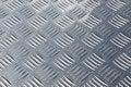 Free Metal Surface Royalty Free Stock Image - 31034236