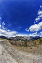 Free Rockies Stock Photo - 31037880