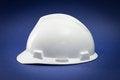 Free Helmet Head Protection Royalty Free Stock Photo - 31043305