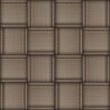 Free Wicker Skin Pattern. Stock Photos - 31040803
