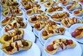 Free Hotdog Stock Image - 31055601