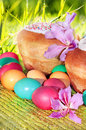 Free Easter Still Life Stock Photos - 31056733