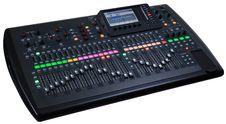 Free Digital Audio Mixer Stock Photos - 31066163