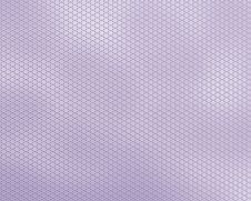 Free Background Lilac Metal Gauze Royalty Free Stock Image - 31072376