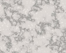 Free Background Gray A Marble Pattern Royalty Free Stock Photography - 31072497