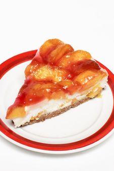 Free Cake Stock Image - 3110011