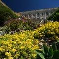 Free Alcatraz Prison Island Royalty Free Stock Photo - 31105415