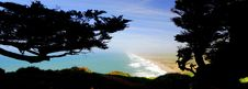 Free Point Reyes Stock Photo - 31104710