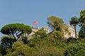Free Rome, Italy Stock Image - 31116951