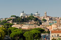 Free Rome, Italy Stock Images - 31117004