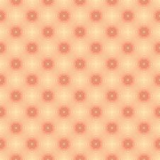 Free Abstract Pattern Stock Image - 31117271