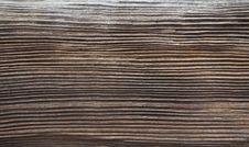 Free Burnt Wood Stock Image - 31125591