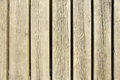 Free Wooden Background Stock Photo - 31144990