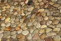 Free Pebbles Background Stock Images - 31145804