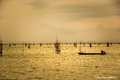 Free Lagoon In Thailand Royalty Free Stock Photos - 31146458