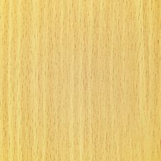 Free Texture Of Wood Pattern Background Royalty Free Stock Photography - 31143937