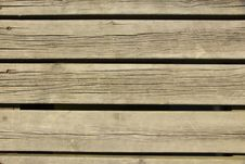Free Wooden Background Royalty Free Stock Image - 31144926