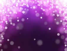 Free Bokeh Abstract Backgrounds Royalty Free Stock Photography - 31146347
