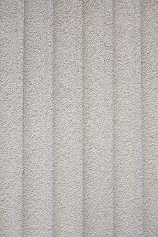Free Texture Stock Photos - 31146533