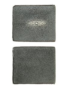 Free Leather Wallet Stock Photography - 31147952