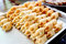 Free Thai Local Sweets Royalty Free Stock Image - 31160946