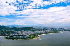 Free Rio De Janeiro Royalty Free Stock Photos - 31172158