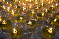 Free Oil Lamp Stock Photos - 31181033