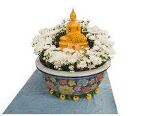 Free Buddha Image Royalty Free Stock Photos - 31183158