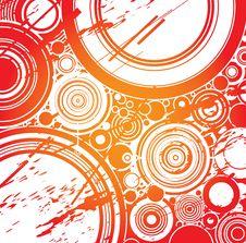 Free Circles Design Royalty Free Stock Images - 3120289