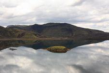 Free Iceland 0001 Royalty Free Stock Image - 3123016