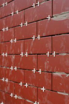 Free Clinker Tiles Stock Photo - 3128430