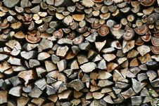 Free Wood Texture Stock Photos - 3129943